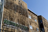 keep noner poisn (_unfun) Tags: graffiti und keep keeps wkt undk poisn noner