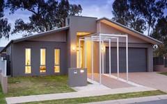 12 Mardross Court, Albury NSW