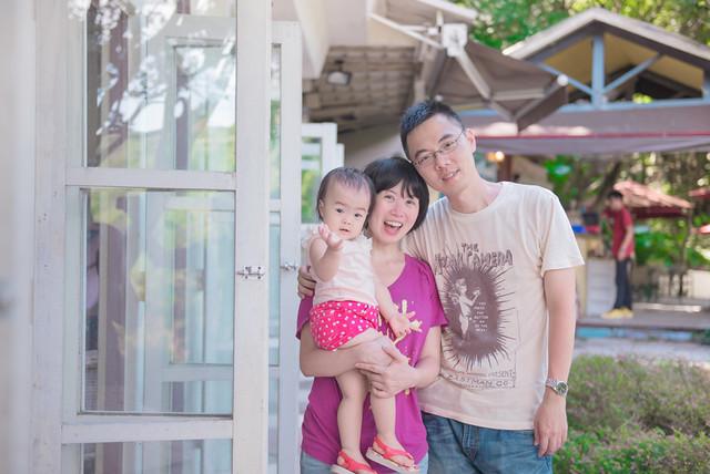 Redcap-Studio, 台北親子攝影, 兒童紀錄, 兒童攝影, 紅帽子工作室, 紅帽子親子攝影, 婚攝紅帽子, 陽明山親子攝影, 親子寫真, 親子寫真推薦, 親子攝影, 親子攝影推薦, 寶寶攝影,DSC_208