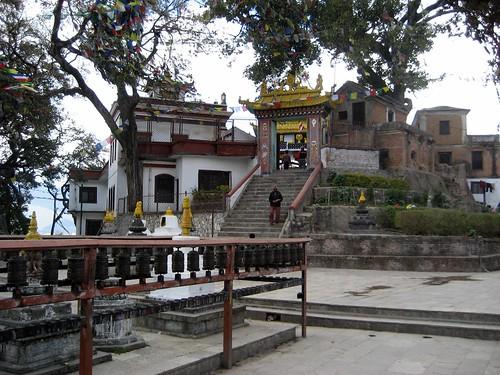 kathmandu 133
