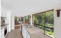 1 Stafford Lane, Mount Kembla NSW