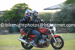 WSM_Bike_Nights_07_08_2014_image_0478 (Bike Night Photos) Tags: charity sea front motorbike moto mag bikers westonsupermare bikeshow motorcyle northsomerset wsm royalbritishlegion poppyappeal rblr westonbikenights