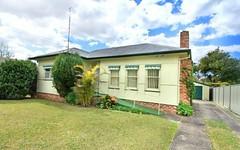 3 Buckland Street, Fernhill NSW