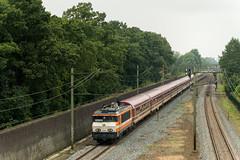 2014.08.08_10742_Bilthoven_Locon 9908 (rcbrug) Tags: 1600 sziget bilthoven 9900 bhv hongarije 9908 locon rijtuigen railexperts
