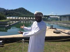 IMG_0988 (lm.dxnoman) Tags: leaders makers ماليزيا عبدالله عمان رحلة سلطنة عُمان dxn القادة صناع اليعقوبي