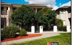 79 Katoomba Street, Harrison ACT
