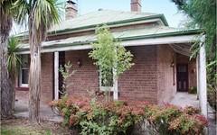 10 Ferguson Crescent, Balaclava NSW