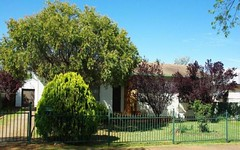 99 Maughan Street, Wellington NSW