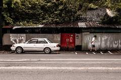 ( Ryan) Tags: street people outdoor taiwan streetphotography taichung gr