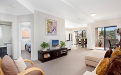 5/55 Brighton Boulevarde, Bondi Beach NSW