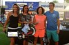 "pepi reche y maria molina subcampeonas 3 femenina torneo de padel de verano 2014 reserva del higueron • <a style=""font-size:0.8em;"" href=""http://www.flickr.com/photos/68728055@N04/14883690549/"" target=""_blank"">View on Flickr</a>"