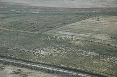 Vicinity of Tell Bismaya (38SNA612860) (APAAME) Tags: archaeology ancienthistory tell iraq middleeast tall airphoto oblique aerialphotography aerialphotograph geocity aerialarchaeology camera:model=nikond70 geocountry camera:make=nikoncorporation exif:make=nikoncorporation geostate exif:model=nikond70 exif:lens=180700mmf3545 exif:focallength=70mm exif:aperture=ƒ71 exif:isospeed=200 geo:lon=4564773 geo:lat=32414204 geo:location=to32409378678456508275779tellbismaya38sna612860