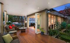1 Francis Street, Naremburn NSW