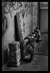 _8036285 copy (mingthein) Tags: urban blackandwhite bw film monochrome 35mm fuji availablelight malaysia fujifilm neopan 100 kuala 135 kl ming lumpur acros onn thein photohorologer mingtheincom