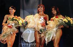 winnersbikini01