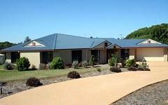 49 Ribbonwood Place, Terranora NSW
