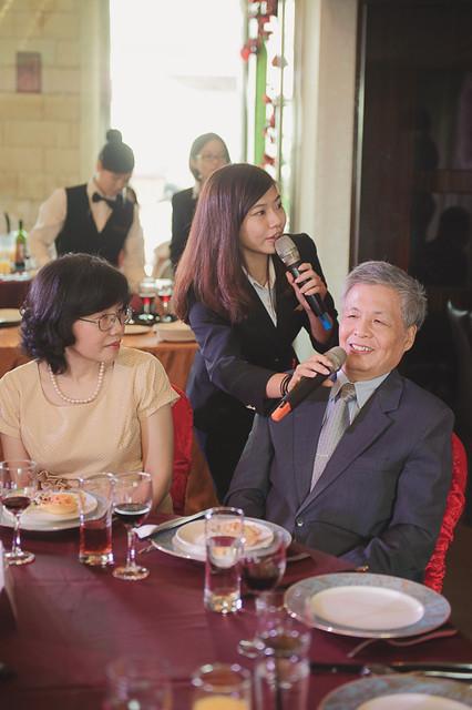 台北婚攝, 首都飯店, 首都飯店宴客, 首都飯店婚攝, 婚禮記錄, 婚攝, 推薦婚攝, 新祕BONA,DSC_0888
