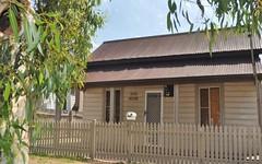 78 Barwan Street, Narrabri NSW