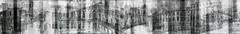 Grand Canal Blender (stacked negatives) (pho-Tony) Tags: venice blackandwhite bw white 3 black bus film water monochrome analog 35mm square exposure doubleexposure double ishootfilm blender format analogue 24mm 40mm f56 agfa cassette venezia rapid 56 grandcanal obsolete vaporetto karat 24x24 radix ilfosol bilora filmisnotdead agfakarat agfarapid 24mmx24mm agfacopex biloxar radix56