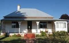 107 Tumut Street, Adelong NSW