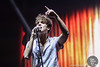 Paulo Nutini, Electric Picnic 2014, Saturday