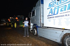 MPM Seaside Affair Bakel 2014 - 14