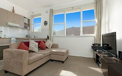 25/19-21 Queens Road, Brighton Le Sands NSW