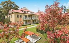 Lot 55, 97 and 98, 1 Leura Mall, Leura NSW