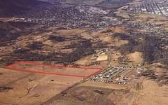 Lot 2 Grand Meadows Drive - Bellefields Estate, Tamworth NSW