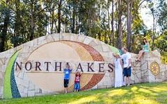 3863 Elettra Street, Cameron Park NSW