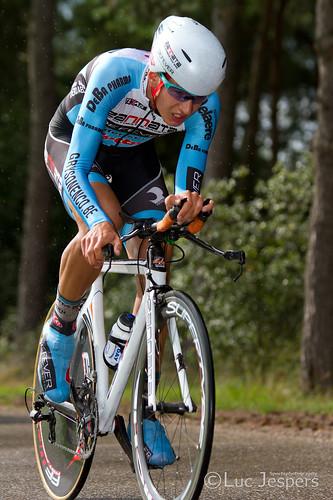 Nat TT Neerpelt 185