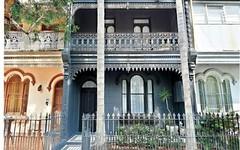 95 Pitt Street, Redfern NSW