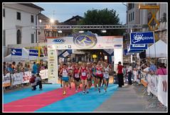WT5D1326 (Giro delle Mura) Tags: vvf