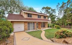 10 Helena Street, Kirrawee NSW