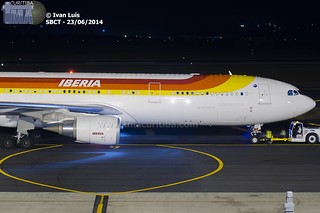 A333Iberia-12