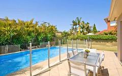 3747 Sofala Road, Wattle Flat NSW