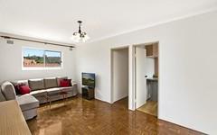 3/253 Birrell Street, Bronte NSW