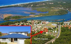 Address available on request, North Haven NSW