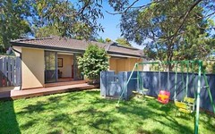 1/37 Doyle Road, Revesby NSW