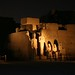 Karnak Temple_9593