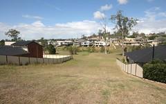 18 Ironbark Terrace, Smiths Creek NSW