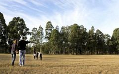 Lot 105 Sattler Circuit, Singleton NSW