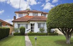 9 Edmondson Street, North Ryde NSW