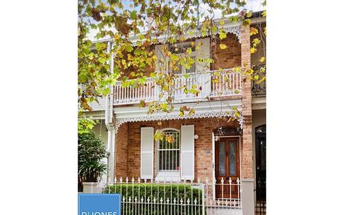 37 John St, Woollahra NSW 2025