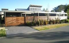 L21/5 Little Corella Circuit, Berry NSW