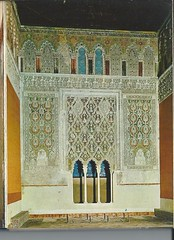 11468 Toledo Spain Jewish Synagogue (stephaniecomfort) Tags: spain synagogue toledo jewish