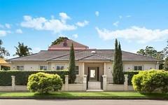 59 Kenneth Street, Longueville NSW