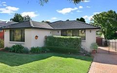 25 Benaud Street, Greystanes NSW