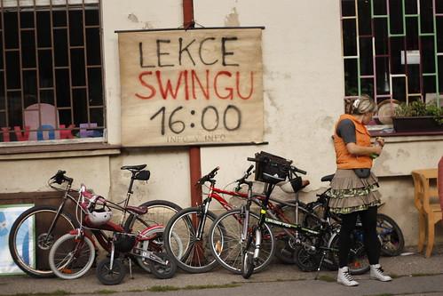 """zmj_KARLÍN- eliška kratochvílová22 • <a style=""""font-size:0.8em;"""" href=_http_/www.flickr.com/photos/117428623_N02/14994285011/_.html target=""""_blank"""">View on Flickr</a>"""