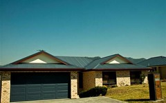 3 Wilson Close, Gloucester NSW